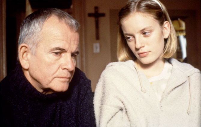 The Sweet Hereafter (Egoyan, 1997)