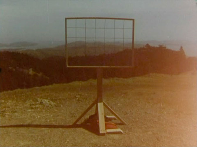 Tamalpais (Chris Kennedy, 2008)