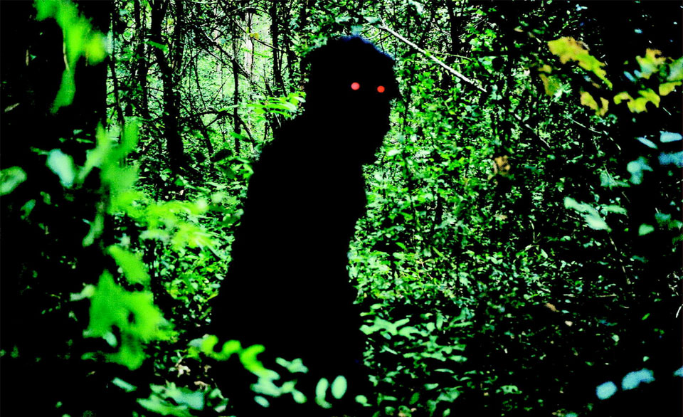 uncle-boonmee